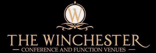 Winchestervenues